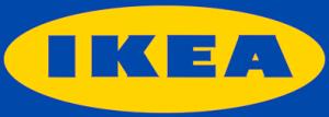 Logo Jaune d'IKEA