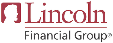 Logo du groupe financier Lincoln