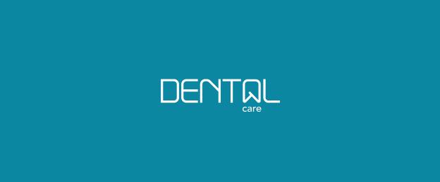 Wortmarke Zahnarzt