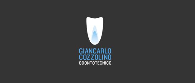 technisches Zahnarzt logo