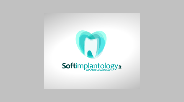 fortschrittliches Zahnarzt logo