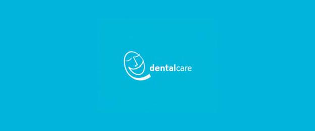 persönliches Zahnarzt logo