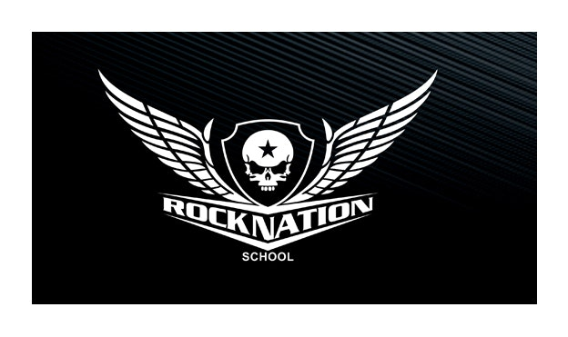 Musikschul Logo