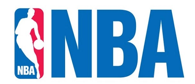 121210092244-nba-logo-wordmark-275-wide.story-top