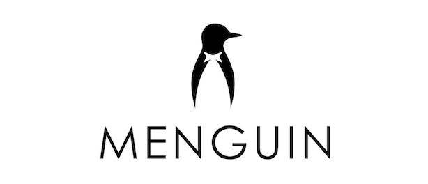 Logo-Design von Stevanus Gerald – Menguin