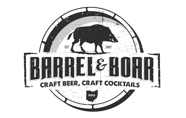 Barrel & Boar-1