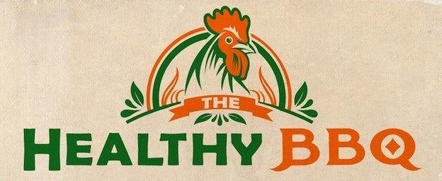 Healthy-1