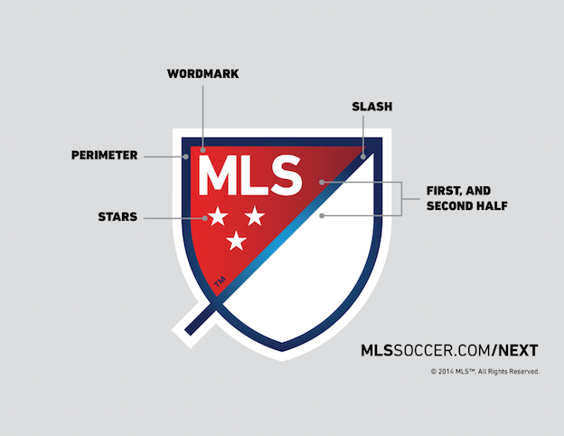 MLS_crest_breakdown
