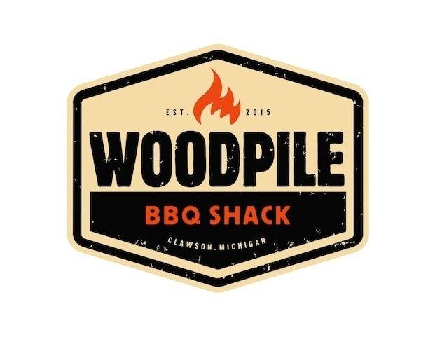 Woodpile-1
