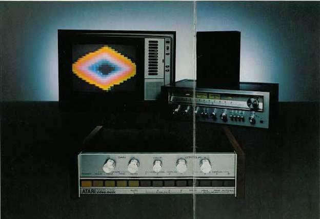 atari-music-1