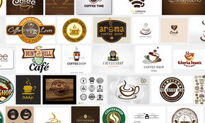 3 ways to steer clear of a generic logo