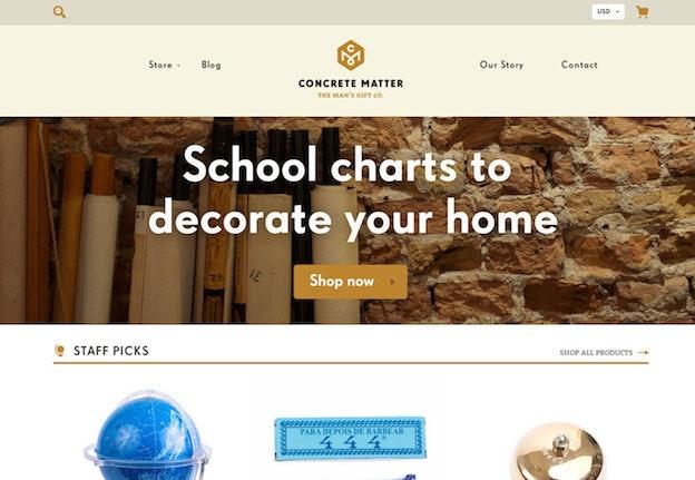 die psychologie der farben im webdesign. Black Bedroom Furniture Sets. Home Design Ideas