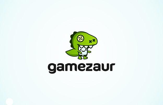 gamez
