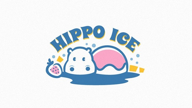 hippoice