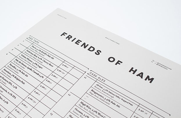menu_f_10