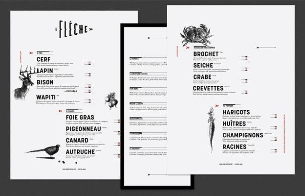 menu_f_11