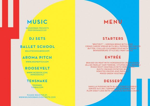 menu_f_12