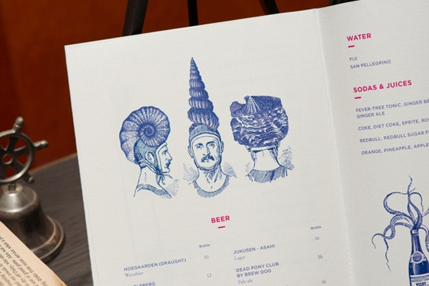 menu_f_4
