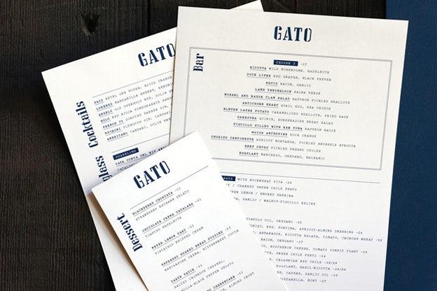 menu_f_5