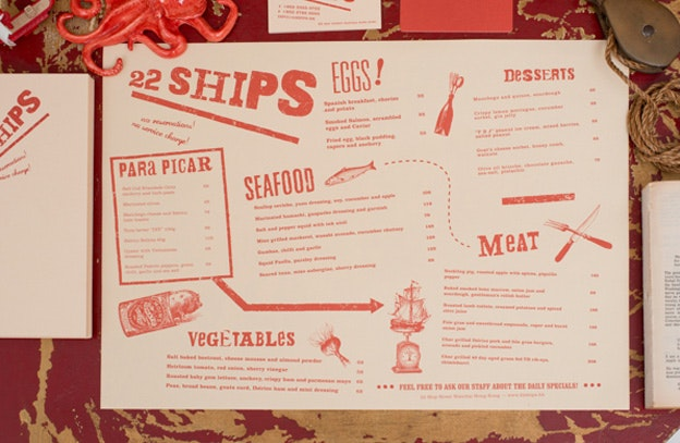 menu_f_8