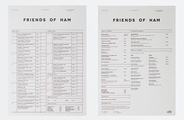 menu_f_9