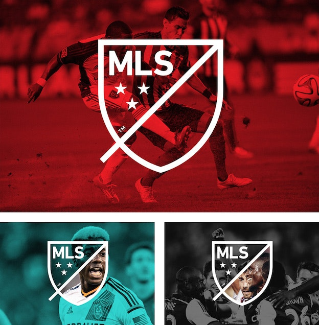 mls_logo_on_photos
