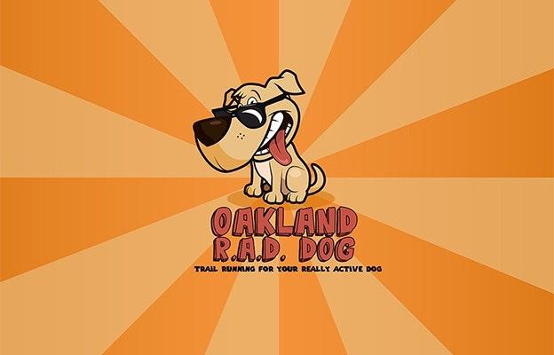 okaland