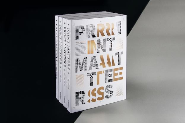 print-matters_c_001