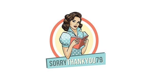 sorry6