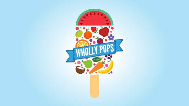 whollypops