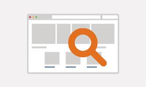 Navigationsfreundliches Webdesign: 3 große Trümpfe … oder fatale Fehler
