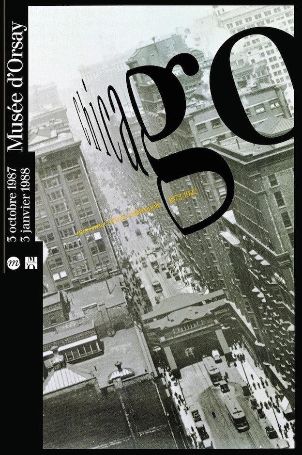 APELOIG_CHICAGO-B-756x1136