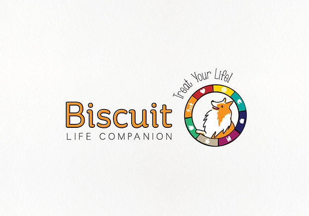 Biscuit Life Companion image 1