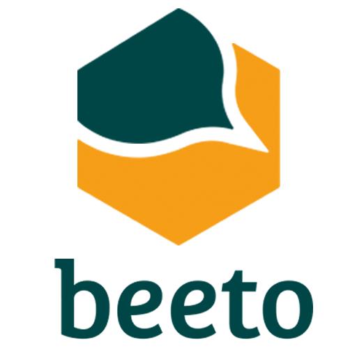 beeto_appstore
