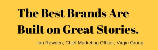 best-brand