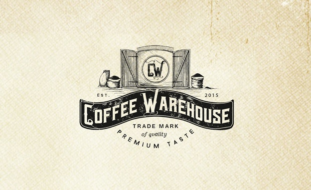 coffeewarehouse