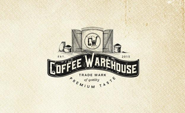 coffeewarehouse