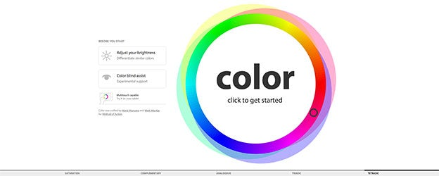 15 vibrant color scheme apps that make design simple the creative edge
