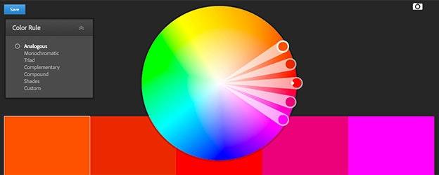 colorcc