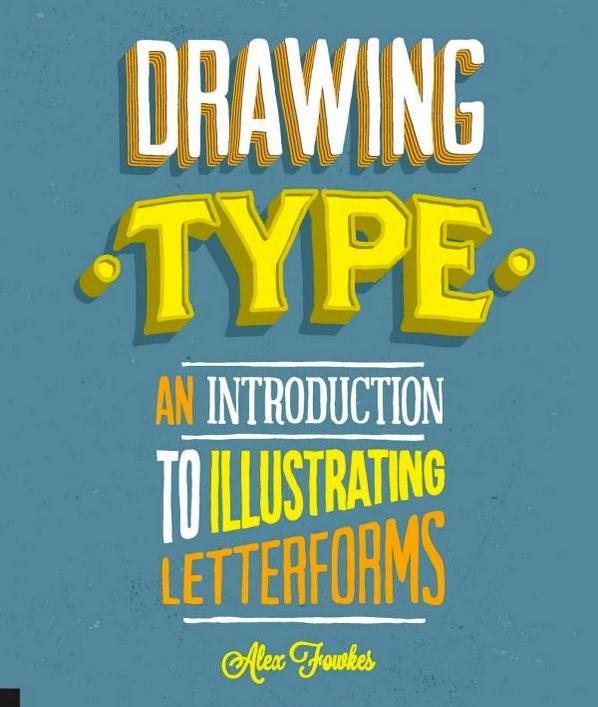 drawing-type