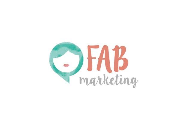 fabmarketing