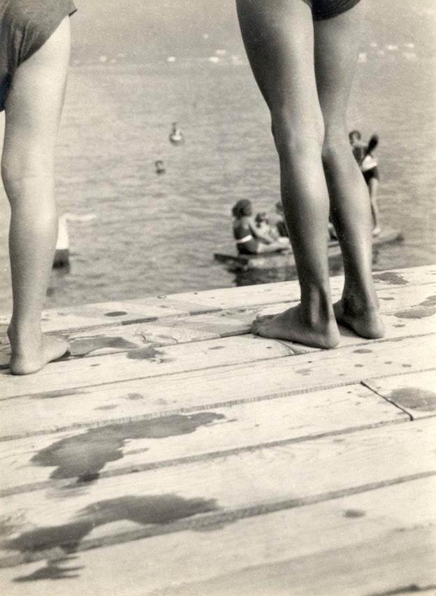 lago-maggiore-ascona-switzerland-ca-1930