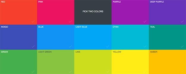 15 vibrant color scheme apps that make design simple - The ...