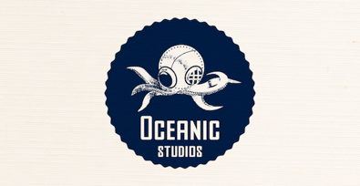 oceanic studios