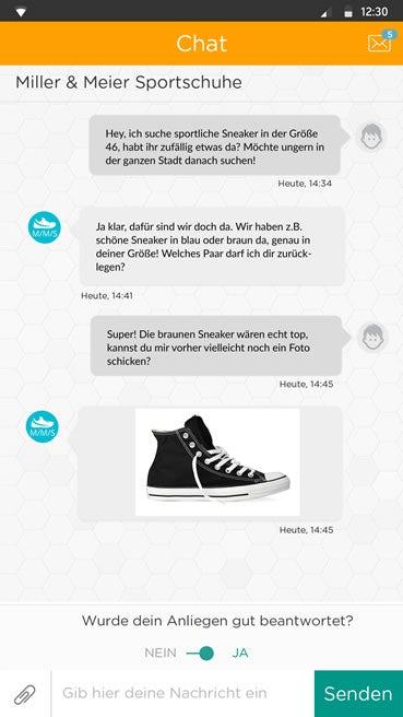 slider_beeto_chat