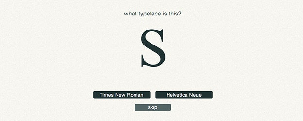 typography games include typewar