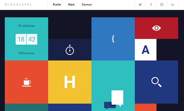 05-block-level-colorful-ui-design