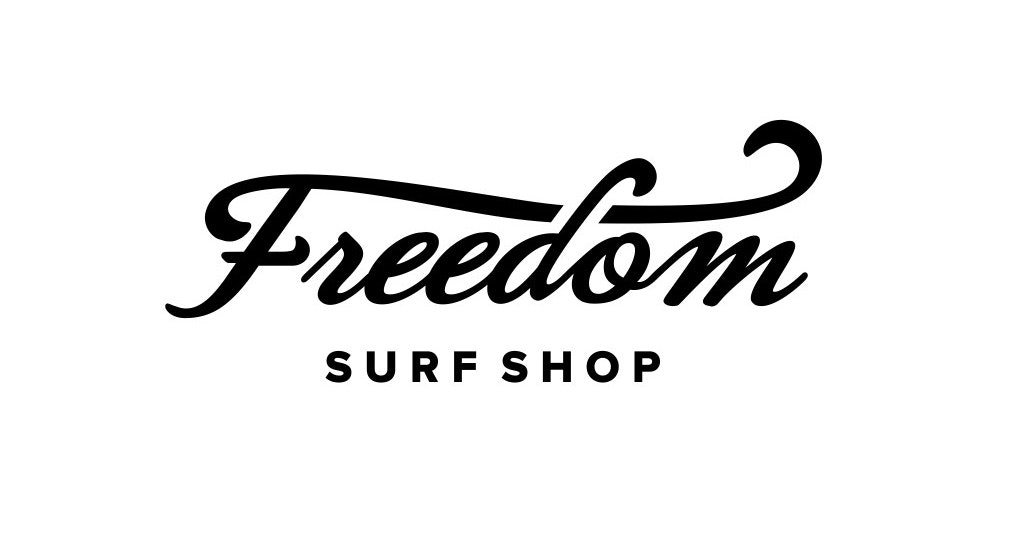 1 freedoms logo