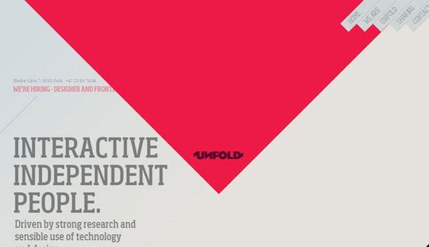 20-inspirational-examples-of-diagonal-website-design-1