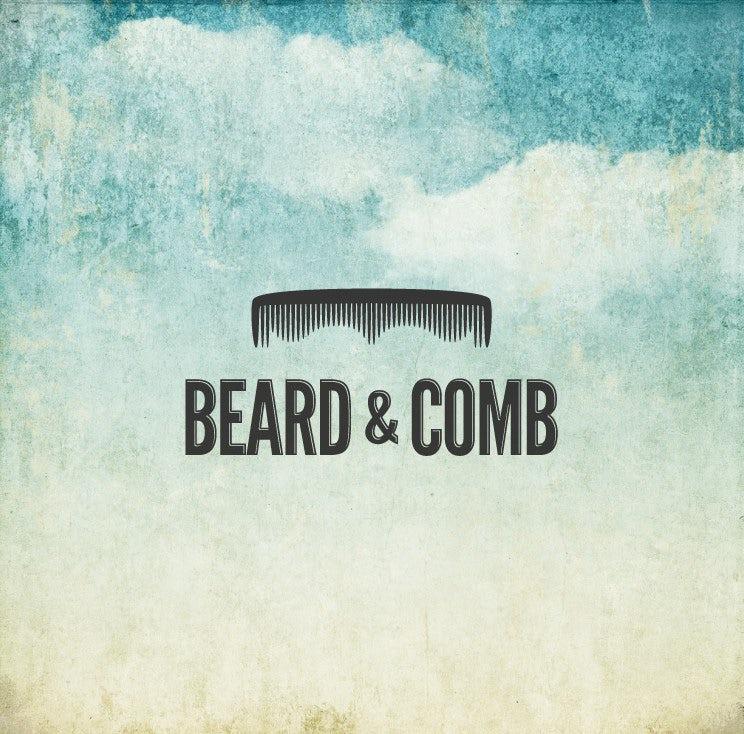 21comb logo